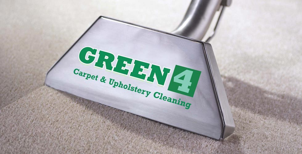 Rons Carpet Cleaning The Store Okc Organic Pasadena Images 100