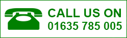 Carpet Cleaner in Newbury - Carpet Cleaner Newbury